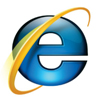 internet explorer browser